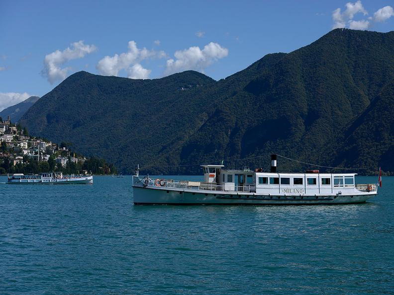 Image 4 - Boats & Sailings