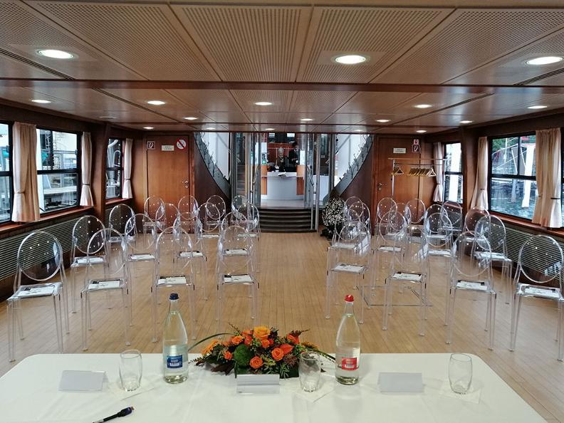 Image 6 - Boote & Schiffe