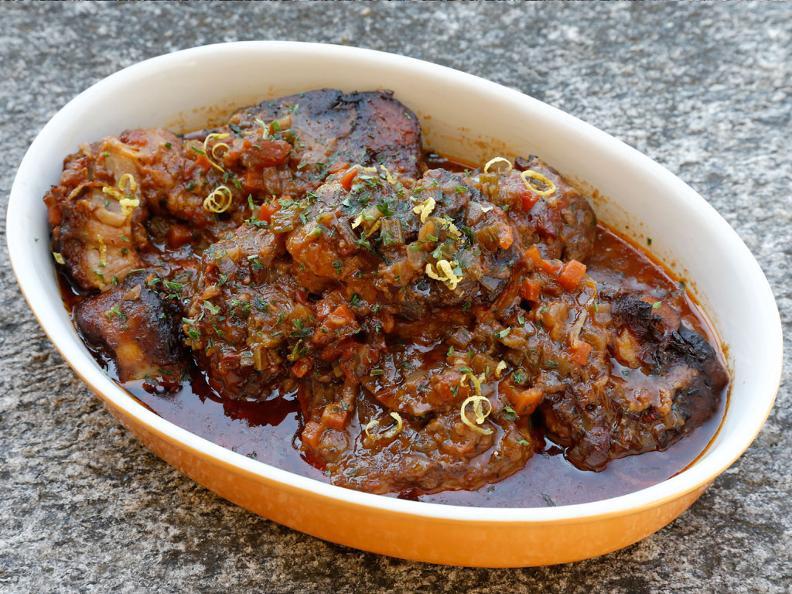 Image 1 - Kochvergnügen mit lokalen Zutaten