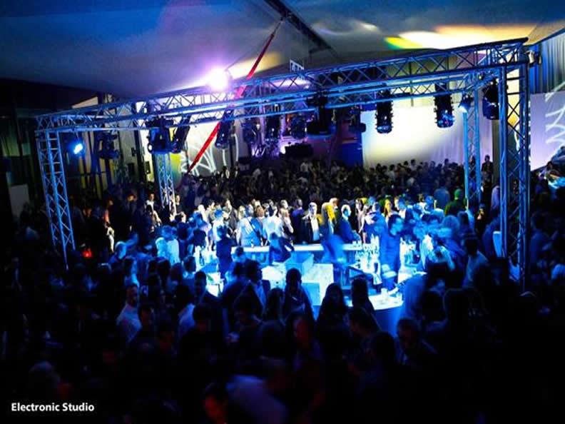 Image 2 - Lugano DCN