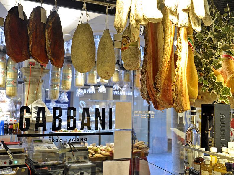 Image 7 - Gabbani