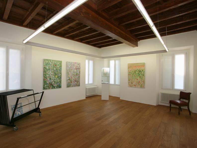 Image 3 - Fondazione Rolf Gérard