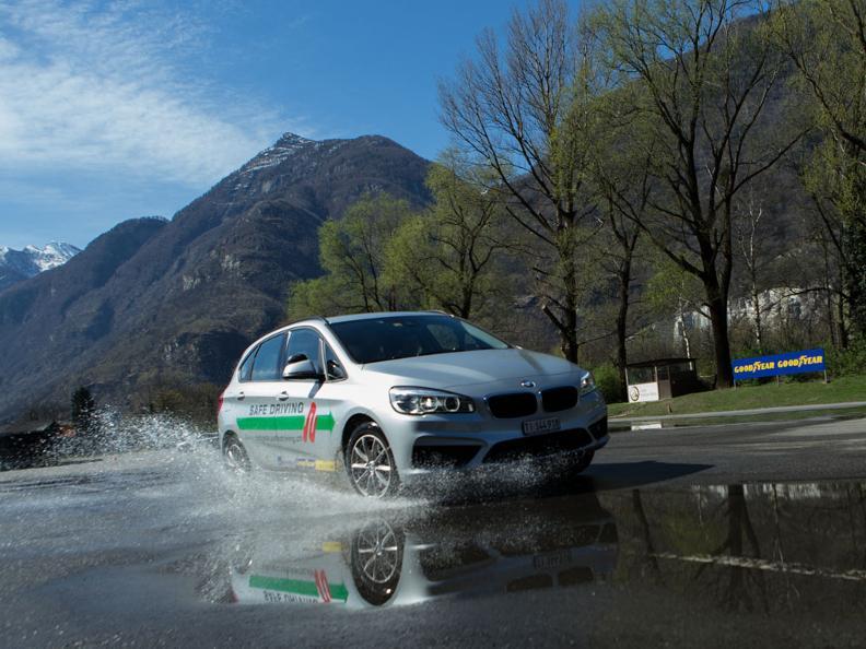 Image 2 - Safe Driving School