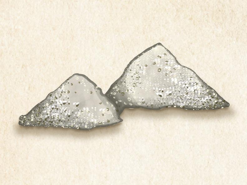 Image 0 - Sabbia dolomica del Lucomagno
