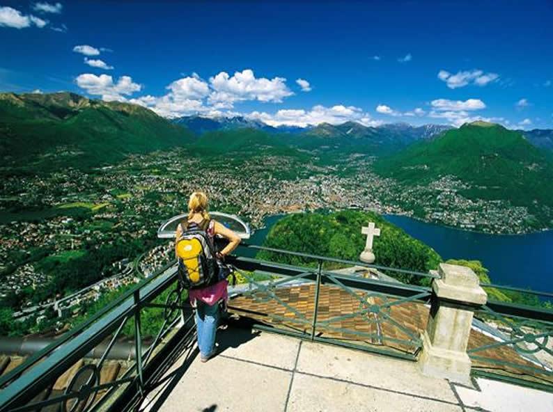 Image 3 - Explore Ticino