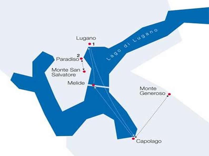 Image 4 - Explore Ticino