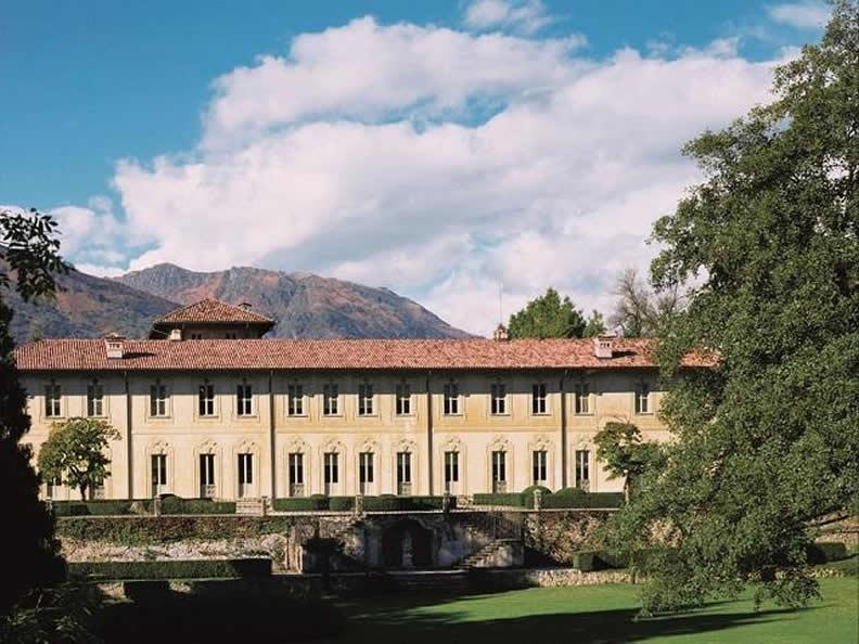 Image 2 - Villa Negroni