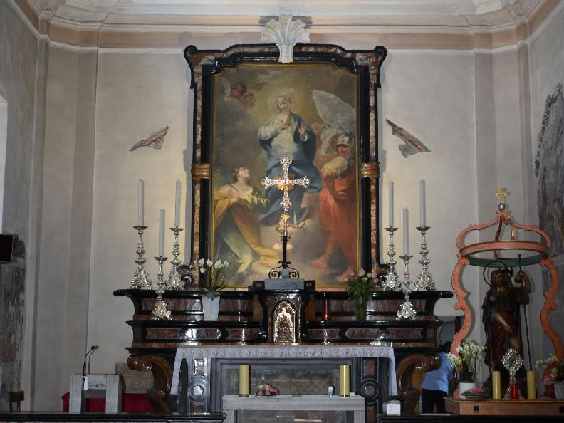 Image 3 - Church of S. Antonino