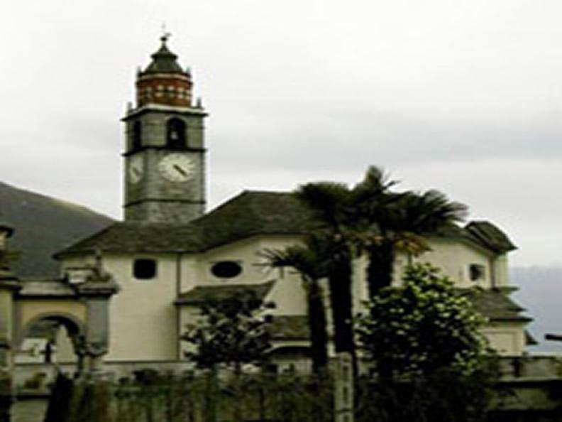Image 0 - Chiesa di S. Fedele