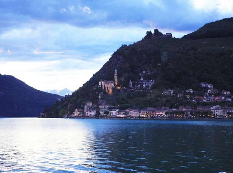Image 1 - Original Tours Ticino