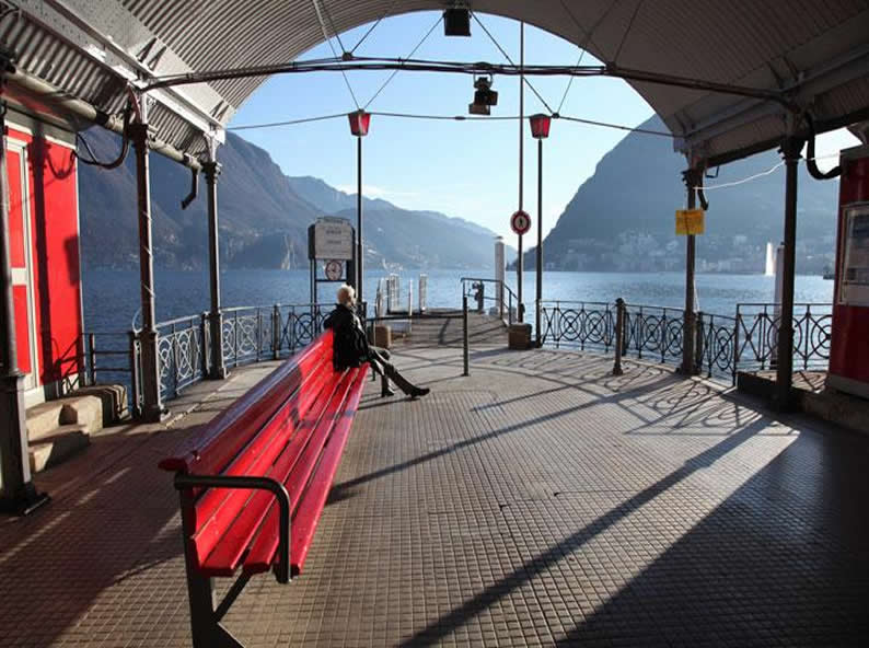 Image 4 - Original Tours Ticino