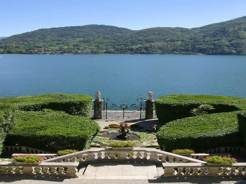 Image 2 - Villa Carlotta