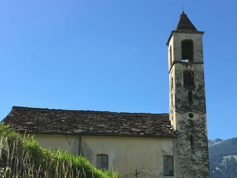 Image 1 - Church of SS. Pietro e Paolo