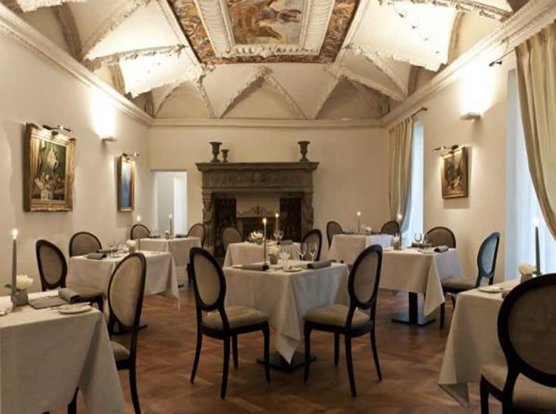 Image 1 - Hotel Belvedere ****S, Locarno