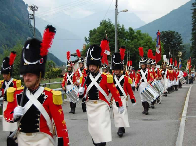 Image 3 - Intangible Heritage in Ticino