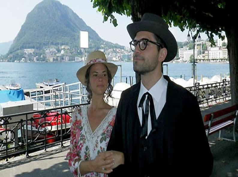 Image 1 - Lugano Unexpected Classic Tour