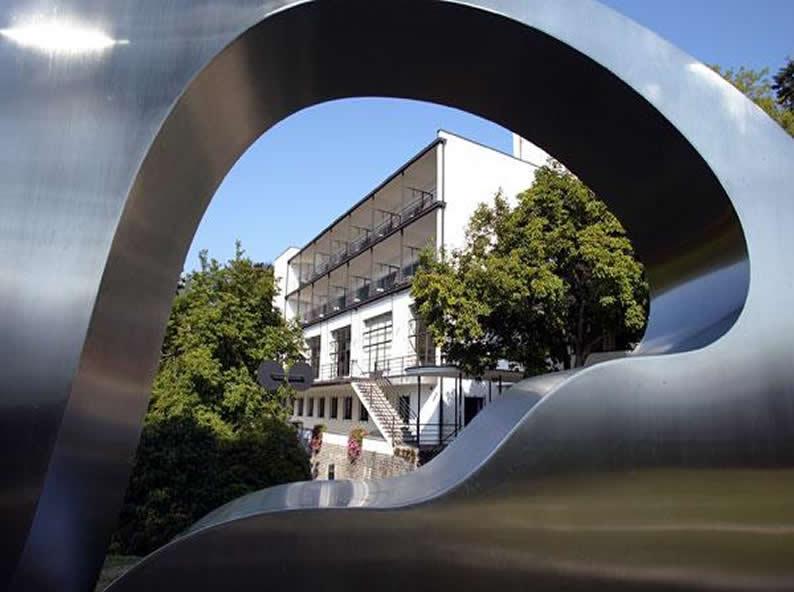 Image 4 - Monte Verità: esperimenti di vita e arte