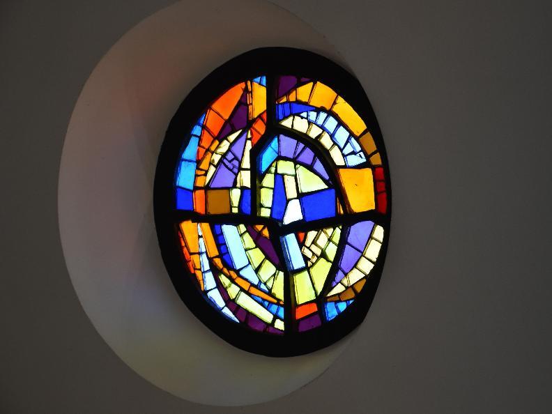 Image 2 - Chiesa dei SS. Gottardo e Nicolao