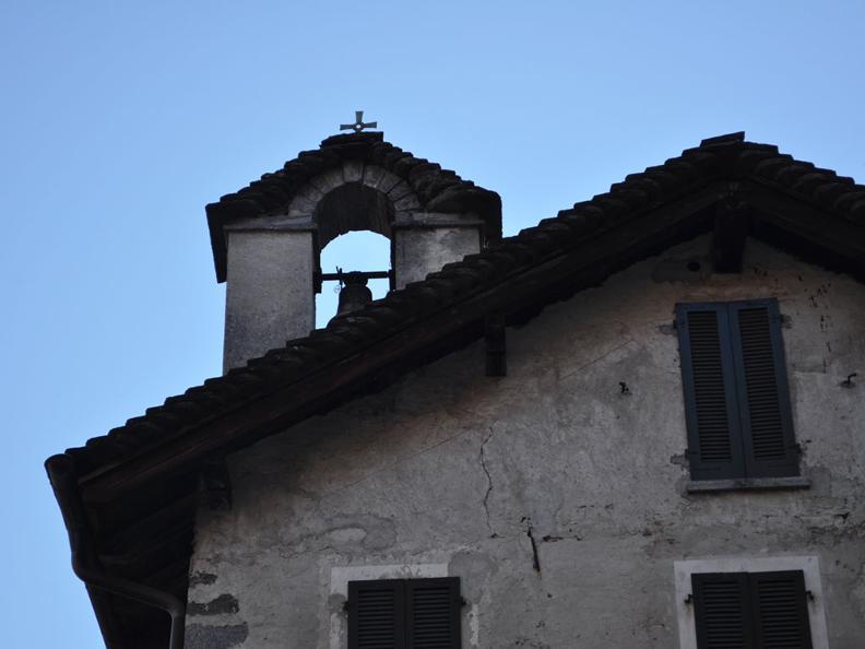 Image 4 - Santuario della Madonna della Fontana