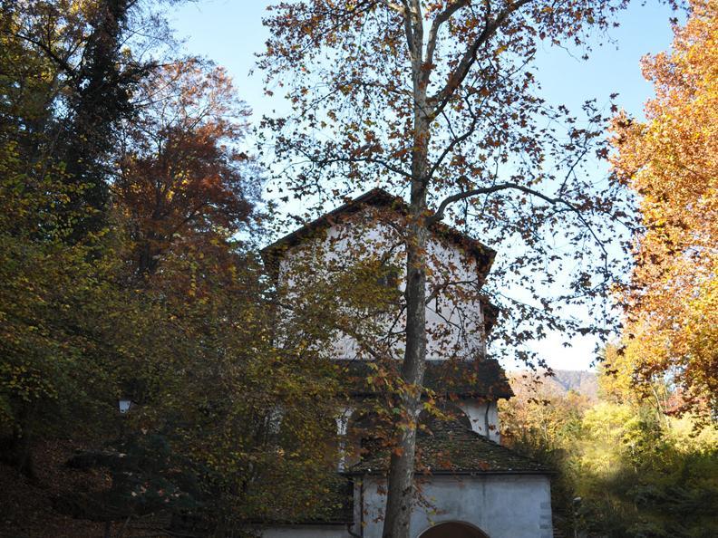 Image 6 - Santuario della Madonna della Fontana