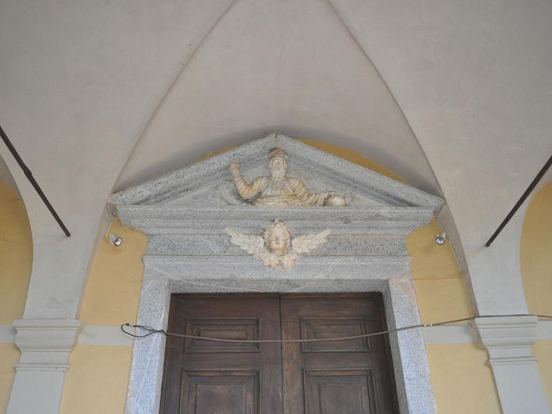 Image 5 - Santuario della Madonna della Fontana