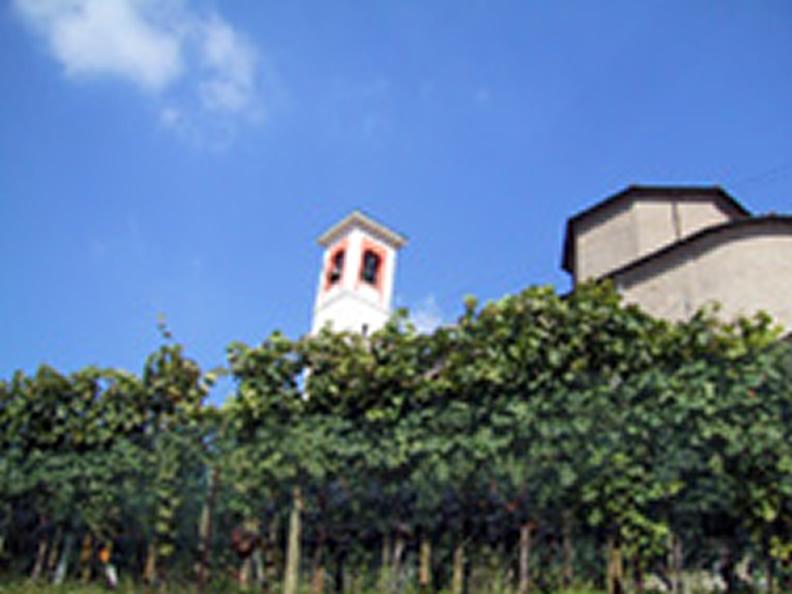 Image 0 - Chiesa di S. Siro