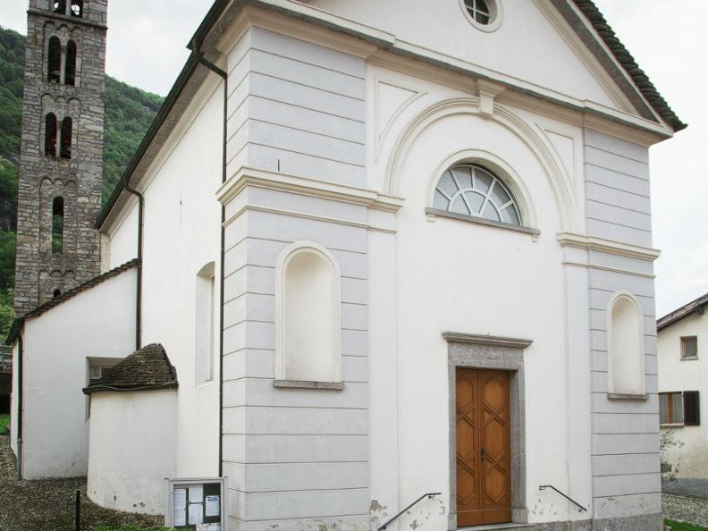 Image 2 - Church of S. Vincenzo
