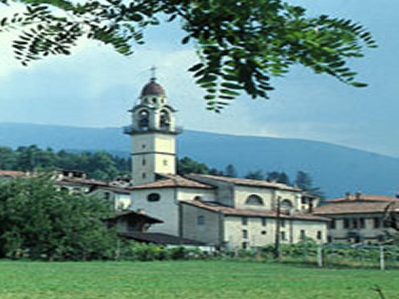 Image 0 - Chiesa di S. Pietro