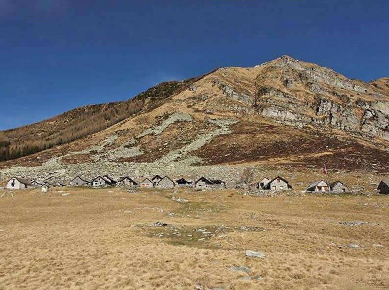 Image 2 - Alpe Bardughè