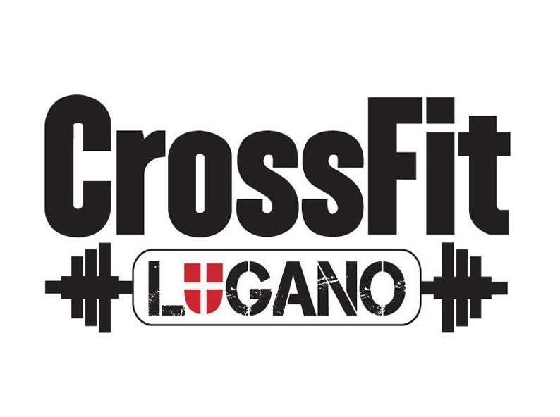 Image 0 - CrossFit Lugano