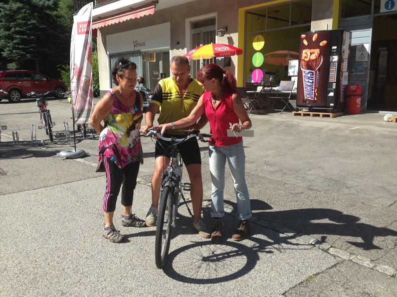 Image 4 - Infopoint Vallemaggia