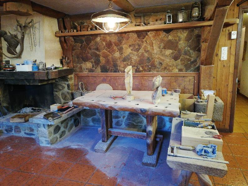 Image 6 - Atelier Angelo Ferrari