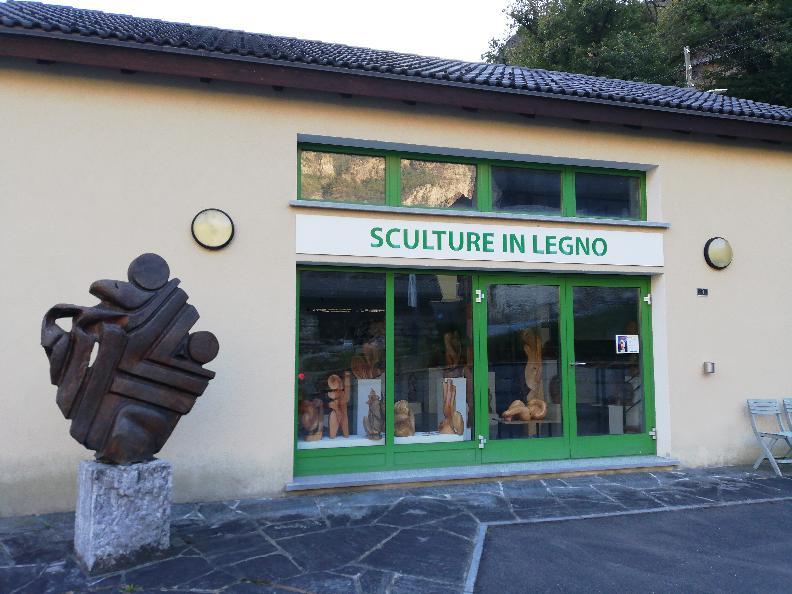 Image 2 - Atelier Angelo Ferrari