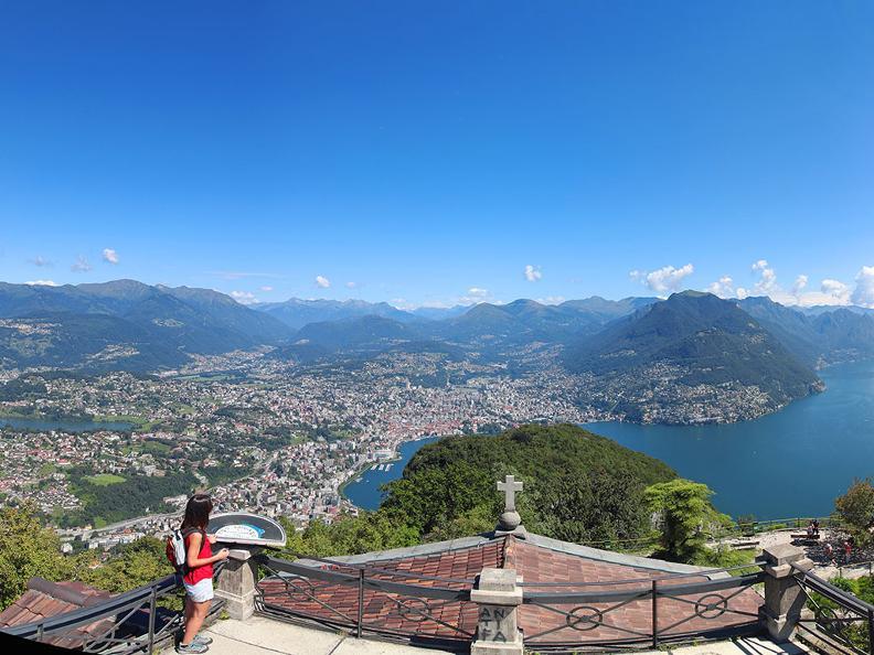 Image 4 - Monte San Salvatore