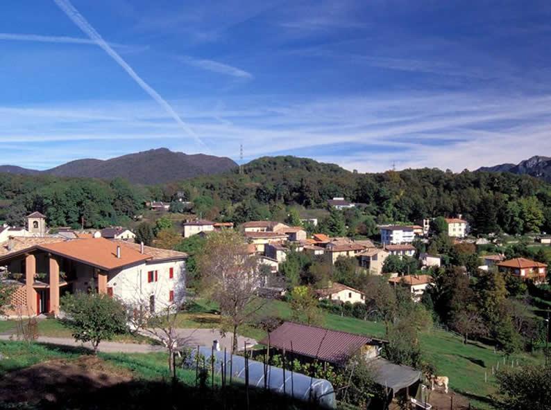 Image 0 - Tremona