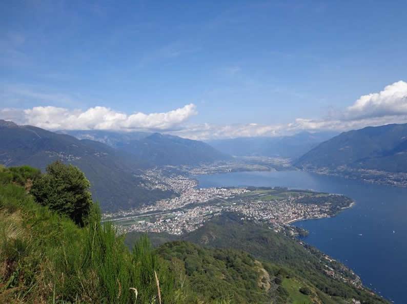 Image 1 - Pizzo Leone