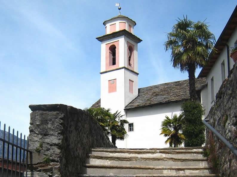 Image 1 - Kloster der Heiligen Maria Assunta