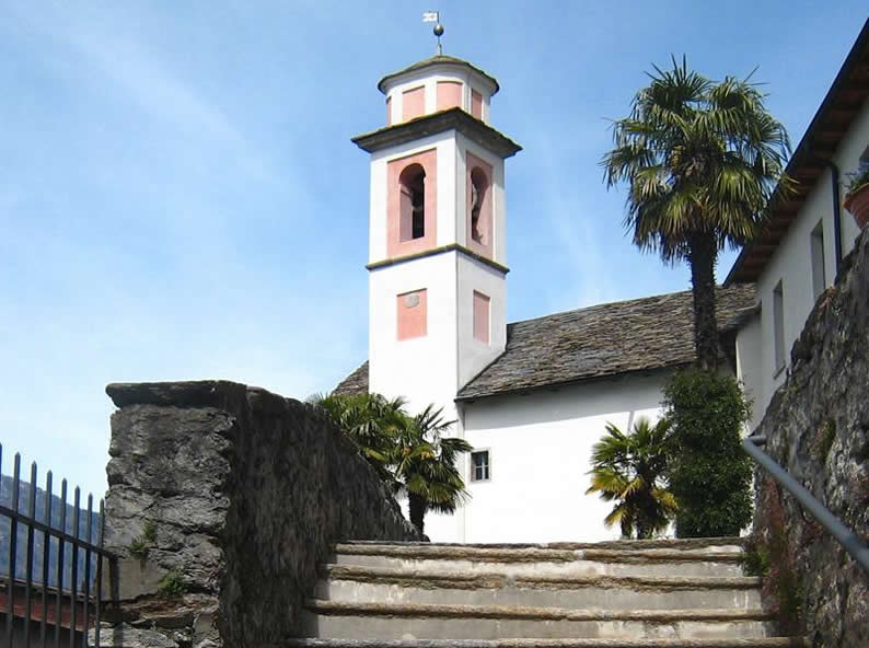 Image 1 - Monastery of Ss. Maria Assunta