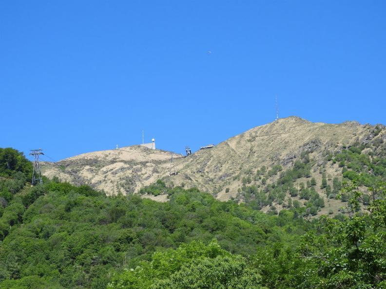 Image 4 - Monte Lema
