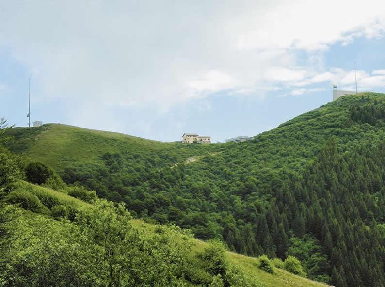 Image 1 - Monte Lema