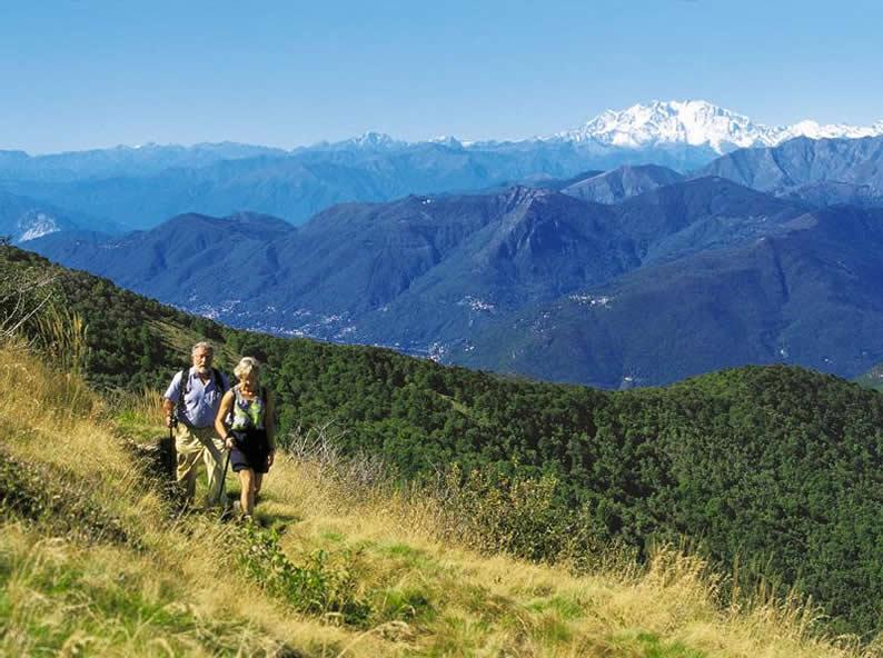 Image 2 - Monte Lema