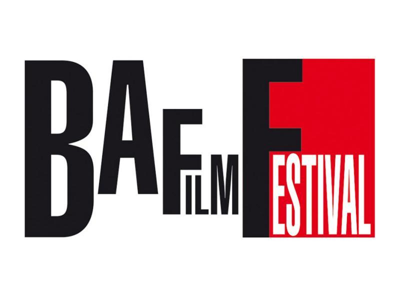 Image 0 - BAFF Busto Arsizio Film Festival