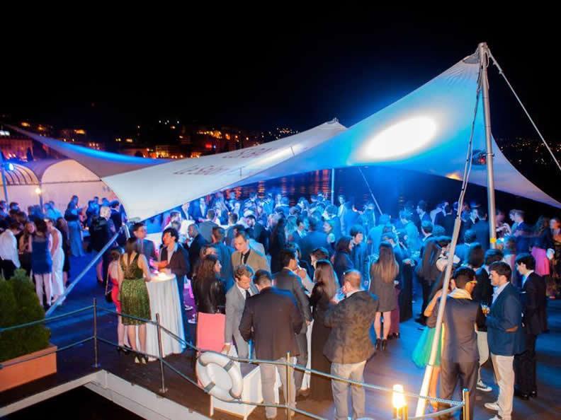 Image 2 - Miami Lounge Lugano