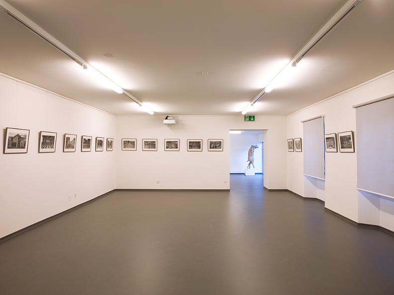 Image 2 - Atelier Titta Ratti