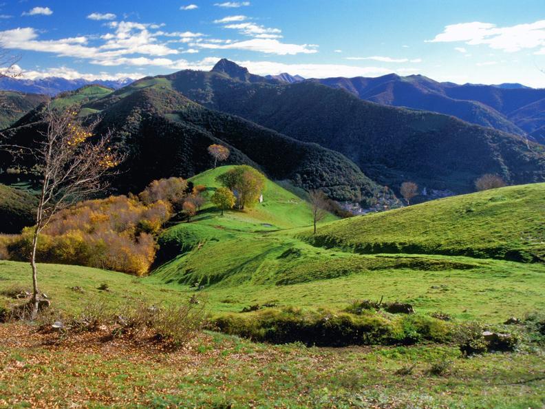 Image 1 - La Valle di Muggio