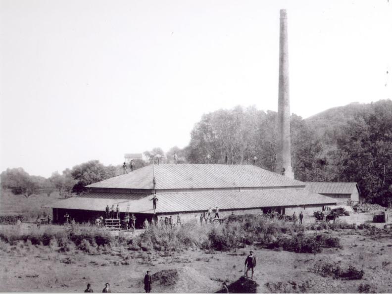 Image 3 - Museo del Malcantone