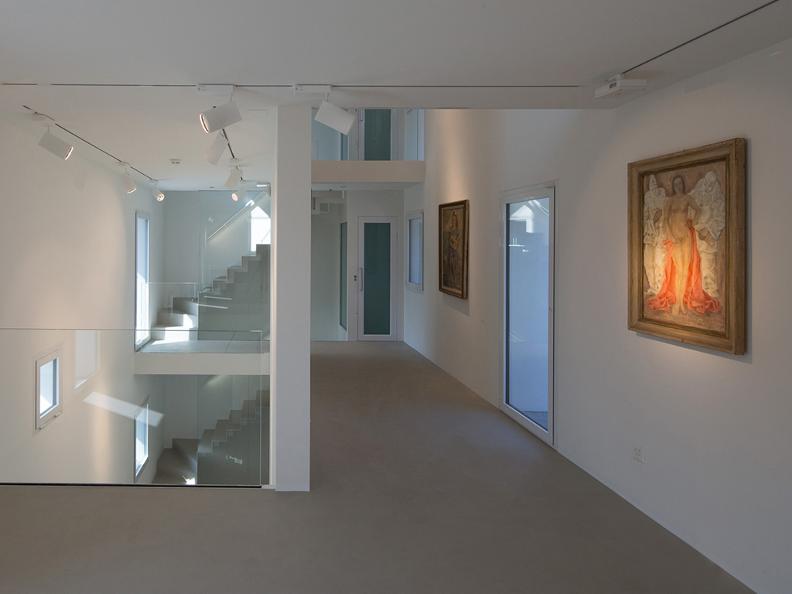 Image 0 - Fondazione Museo Mecrì