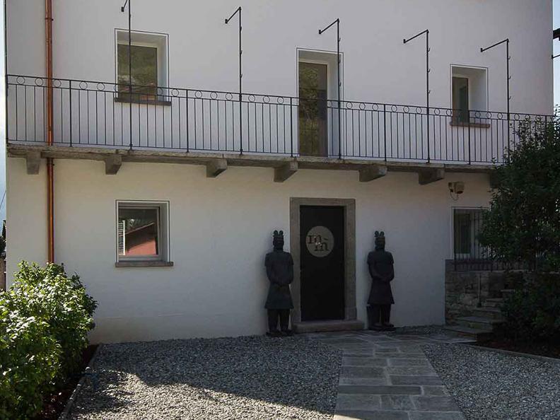 Image 1 - Fondazione Museo Mecrì
