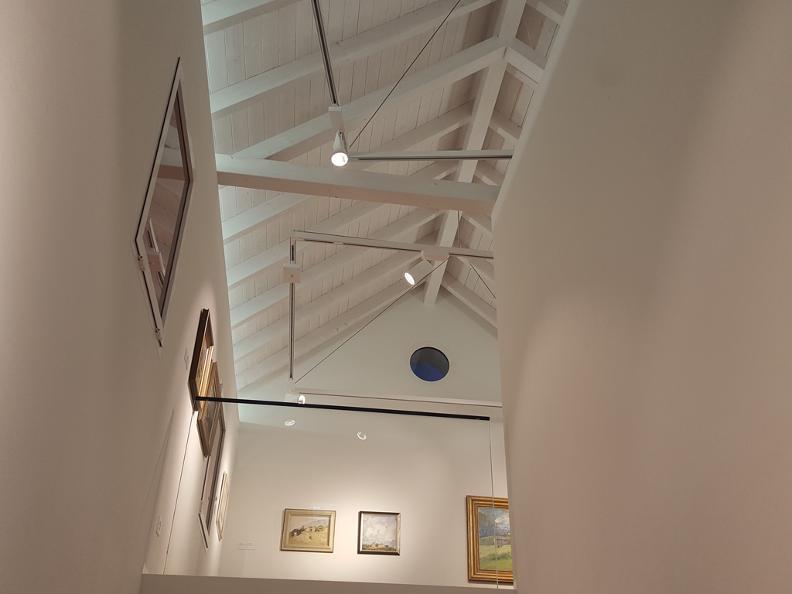Image 4 - Fondation Musée Mecrì