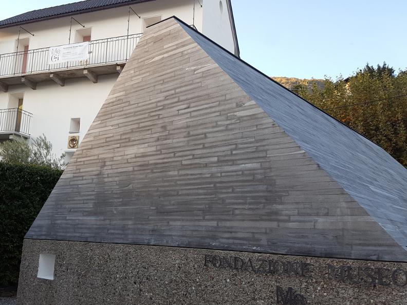 Image 5 - Fondation Musée Mecrì